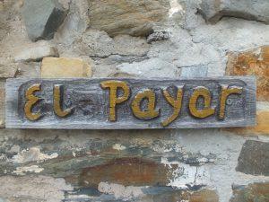 cartel el payar